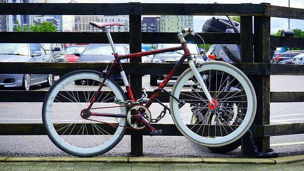 自転車鍵おすすめ商品|選び方・口コミ