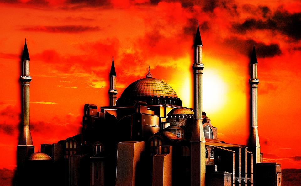islam islamic istanbul  u00b7 free image on pixabay ship victoria wwi ship victory dartmouth