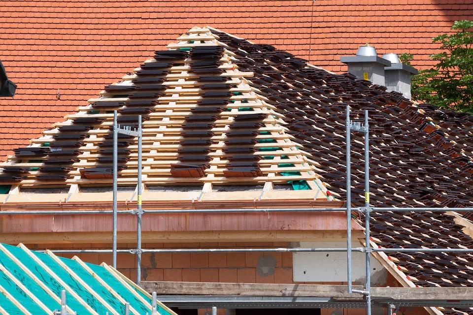 kostenloses foto dachdecken dachplatten dach kostenloses bild auf pixabay 1484630. Black Bedroom Furniture Sets. Home Design Ideas
