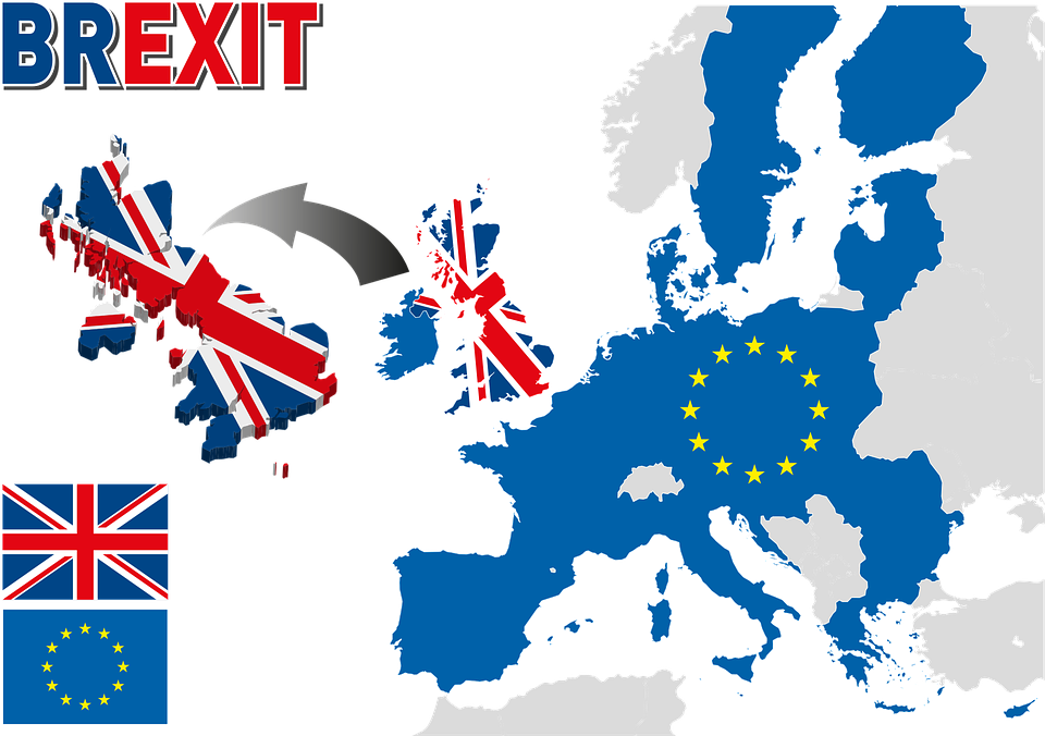 Brexit, United Kingdom, Eu, Exit, Outlet, England, Euro