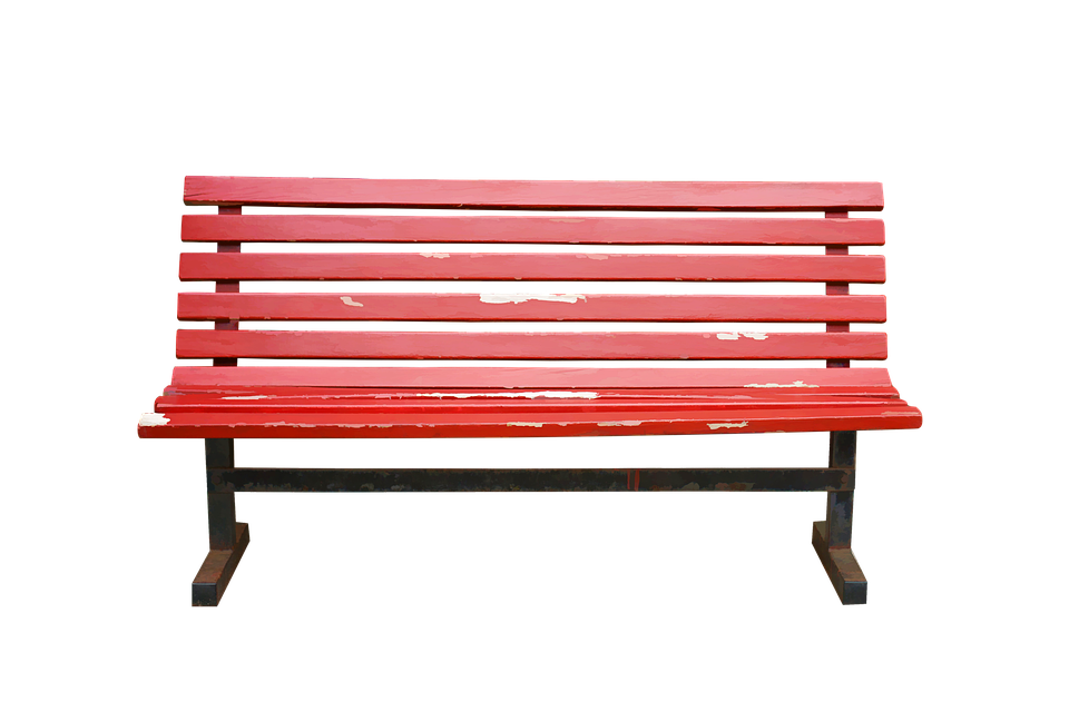 Wooden Bench Png wwwimgkidcom The Image Kid Has It : isolated 1485405960720 from imgkid.com size 960 x 640 png 270kB