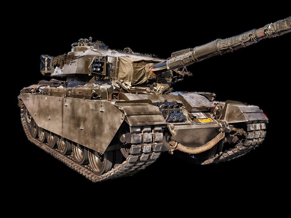 Gta 5 Tank Png