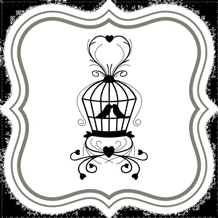 C mke mad r ketrec ingyenes k p a pixabay en for Where to get c c cages