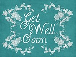 get well, soon, greeting