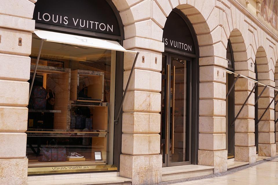 高級, 高級ライセンス, ショッピング, ショップ, ビジネス, 購入, 貿易, 販売, 商業, ヴェローナ