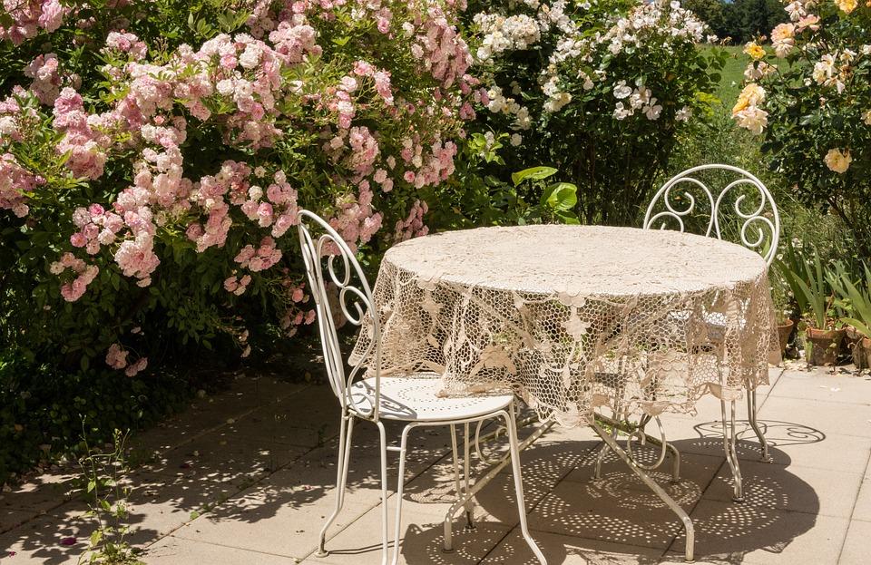 table summer roses  u00b7 free photo on pixabay free clipart summer luncheon free clipart summer school