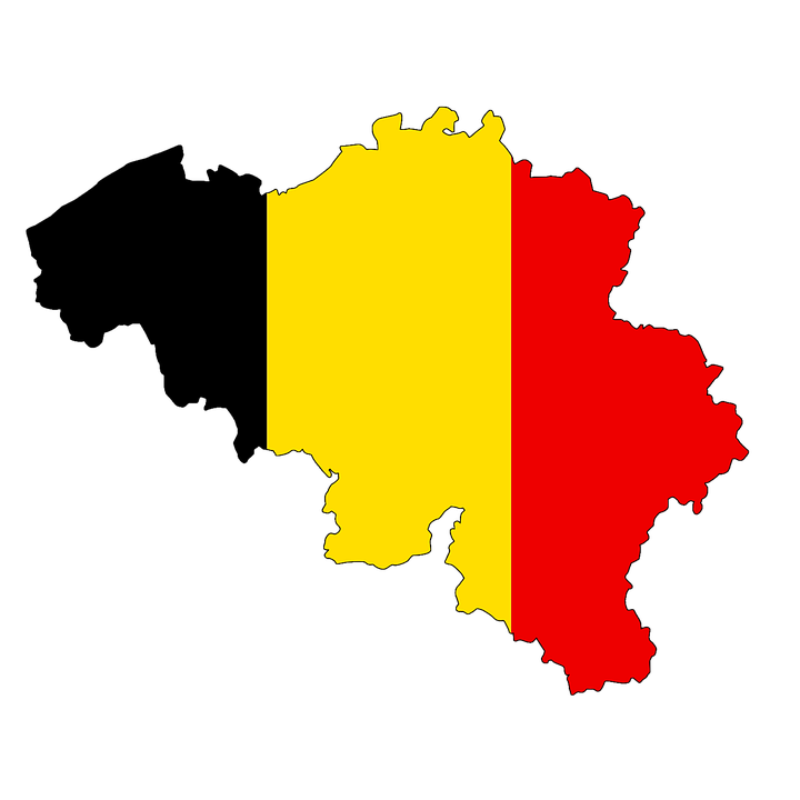 Belgie vlag related keywords amp suggestions belgie vlag long tail