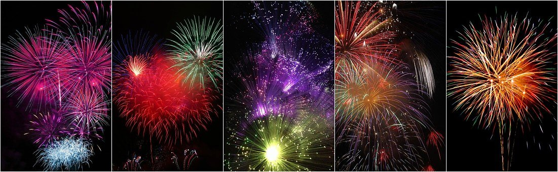 fireworks photo editor free download