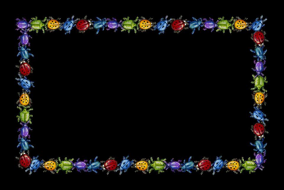 Sonne-Käfer Kinder Bunte · Kostenloses Bild auf Pixabay