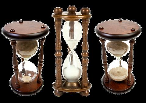 Reloj de arena im genes gratis en pixabay for Fotos de reloj de arena