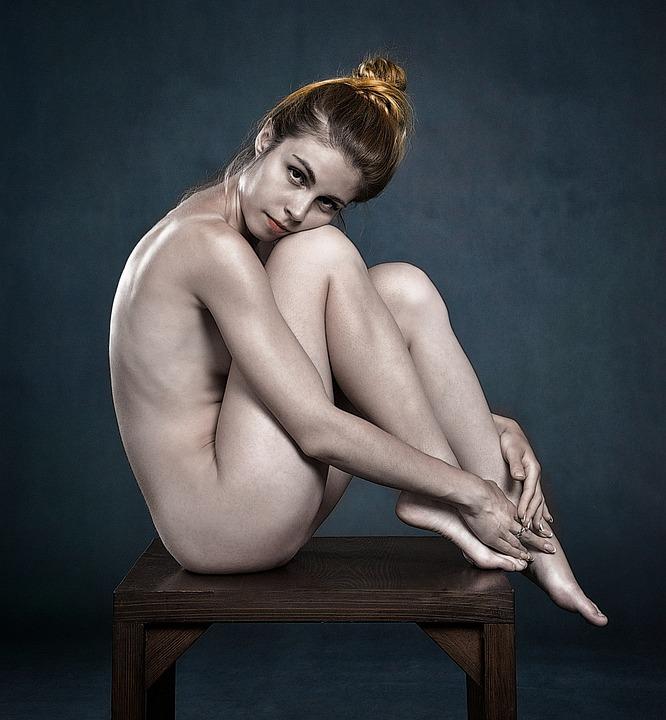 Chews asian nude act photography dildo babes
