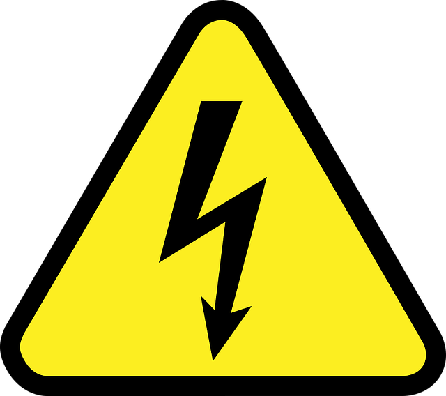 определение картинка электрощит на плане эвакуации этому промокоду получите