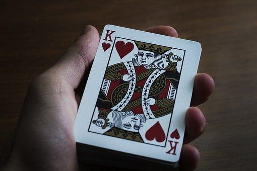 Картинки играть в карты выигрыши в онлайн покер