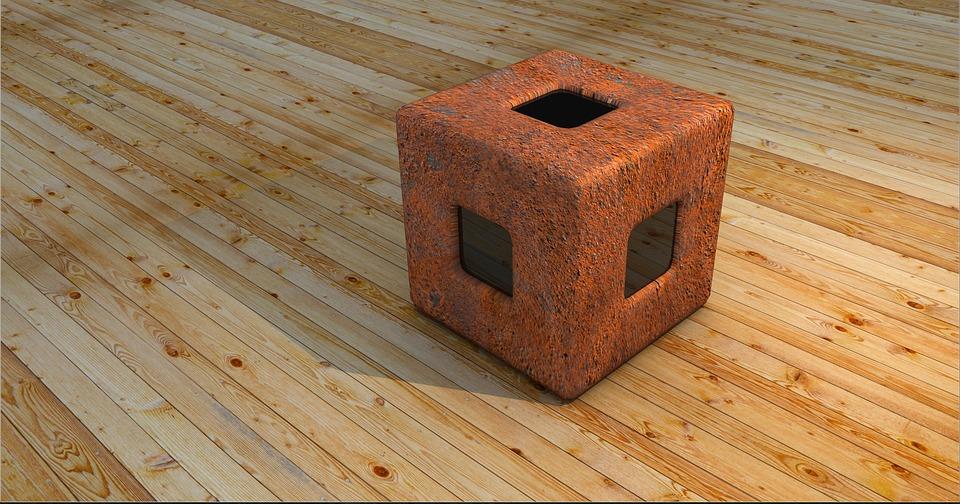 Holzboden  Holzboden - Kostenlose Bilder auf Pixabay