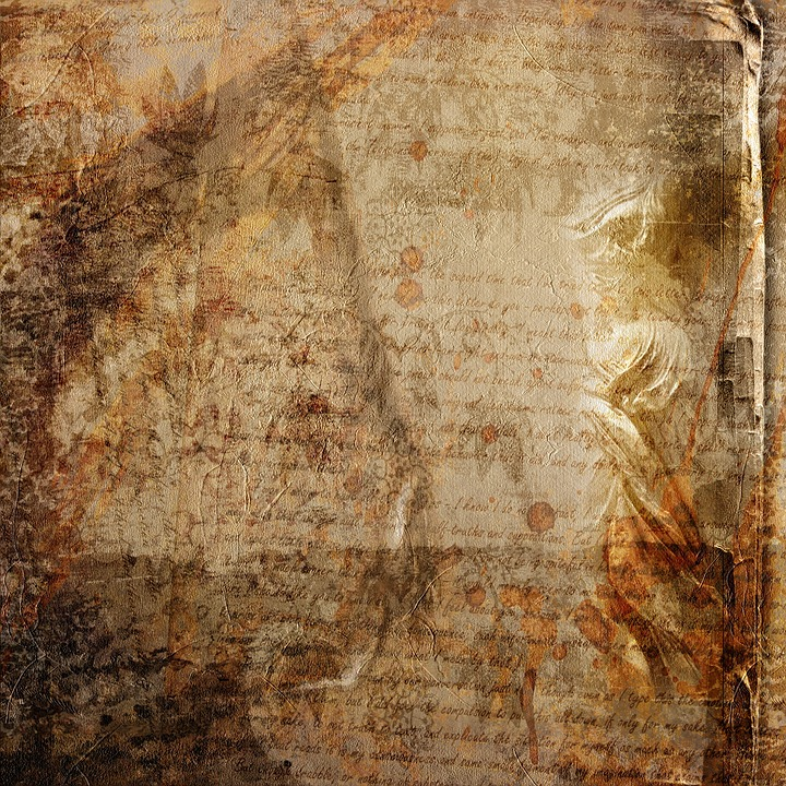 Old Paper Wallpaper: Free Illustration: Texture, Paper, Old, Background