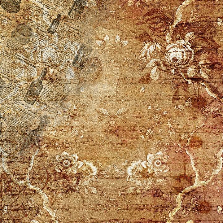 texture background letter free image on pixabay