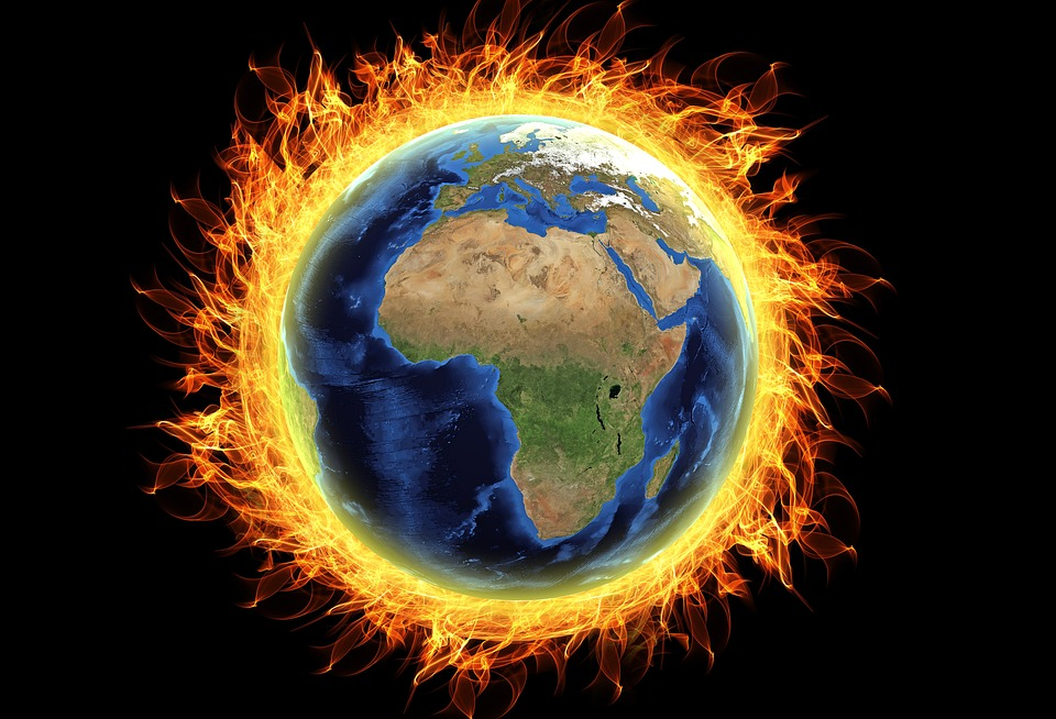 Global Warming Images Pixabay Download Free Pictures
