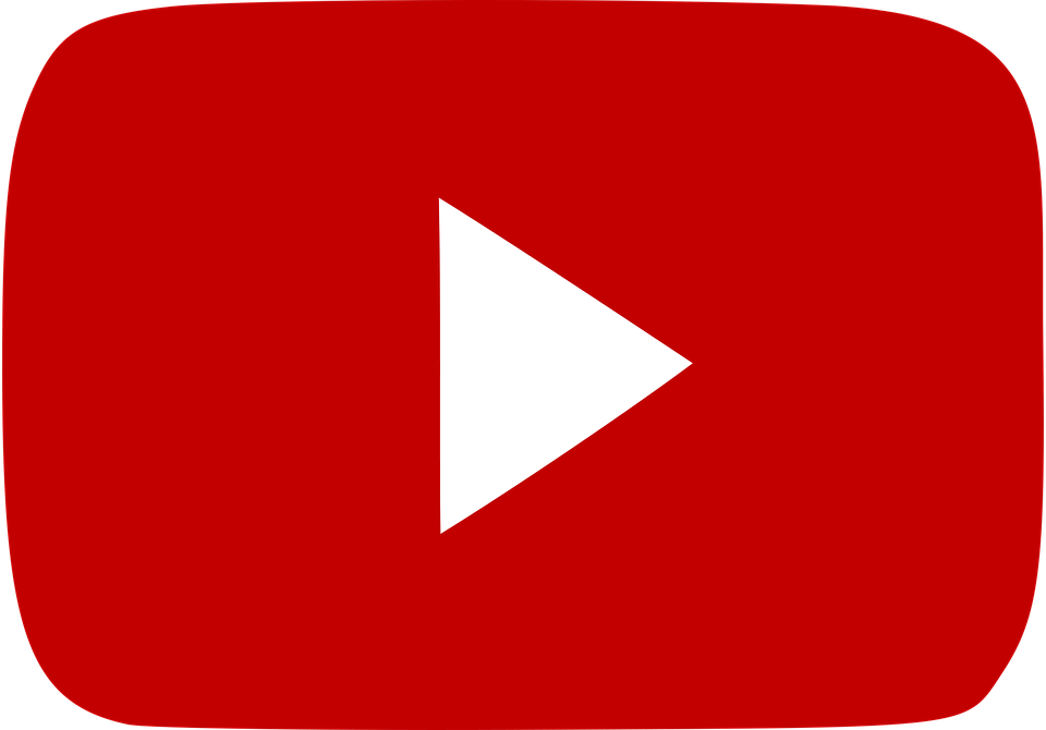 Youtube Red Social - Image gratuite sur Pixabay