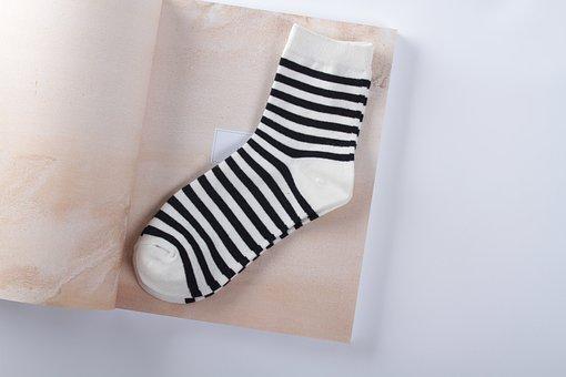 Sock 1495920  340