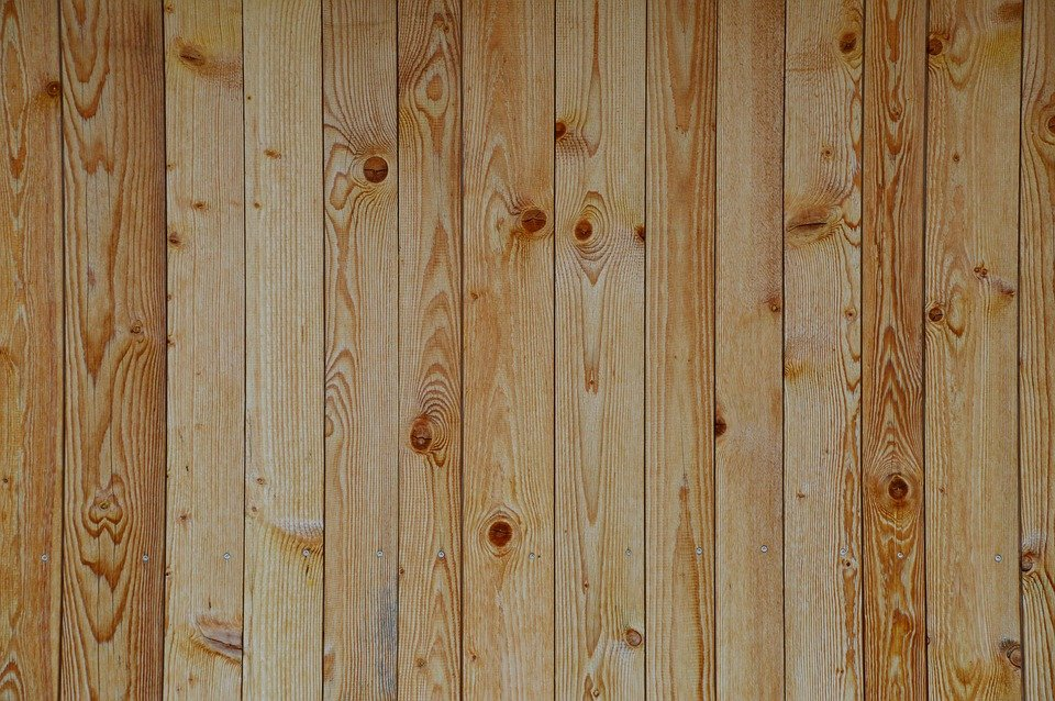 Texture Wood Grain Boards Wall - Free photo on Pixabay