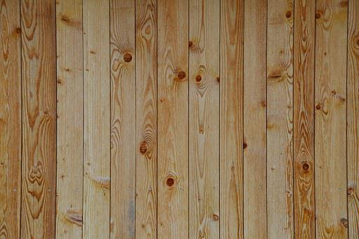 Texture Wood Grain Boards Wall Boards