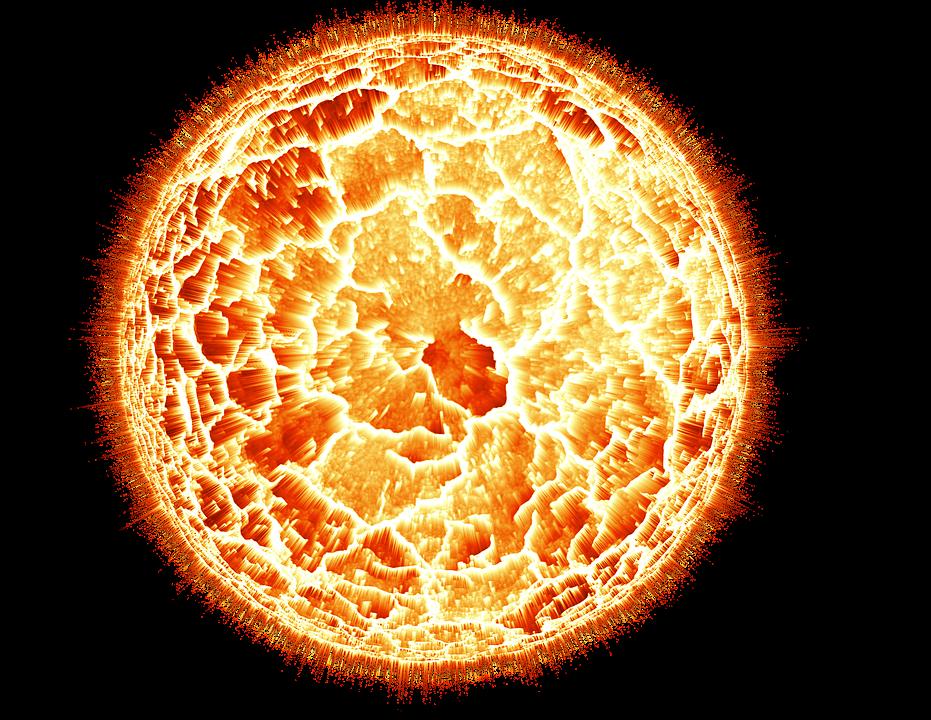 illustration gratuite isol u00e9  transparent  plan u00e8te image asteroid belt clipart Zoo Clip Art
