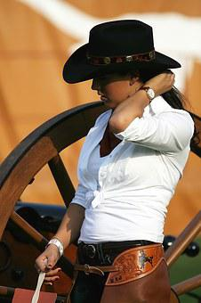 Cowgirl Images - Pixabay - Download Free Pictures 1b5461a91cb8