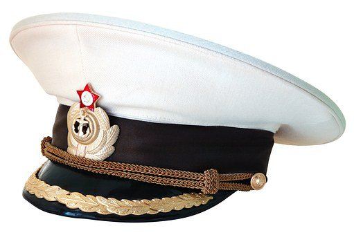 300+ Free Captain & Pirate Images - Pixabay