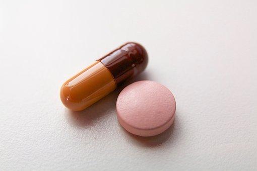 錠剤, タブレット, 薬, 投薬, 健康, 医学, ドラッグ, お手入れ