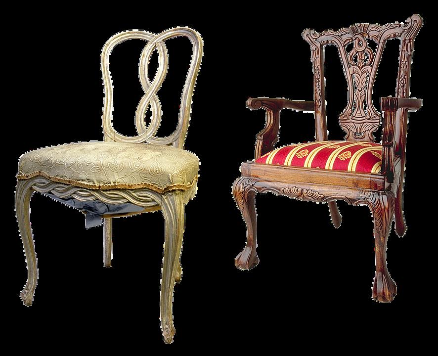 Contempor neo amor sof muebles silla fotos muebles para for Sillas para tatuar