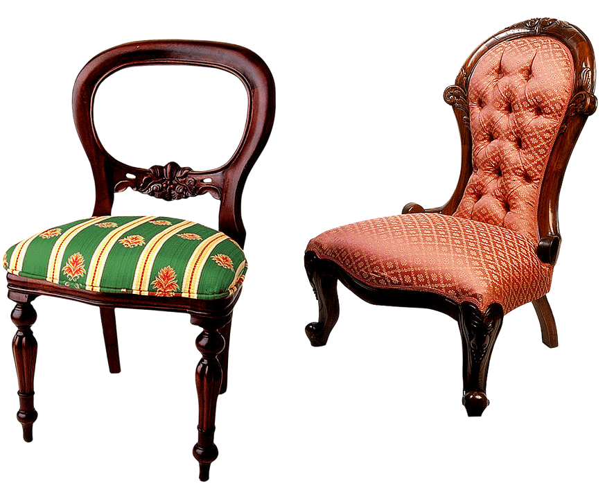 Chair Furniture free photo: armchair, chair, furniture, seat - free image on