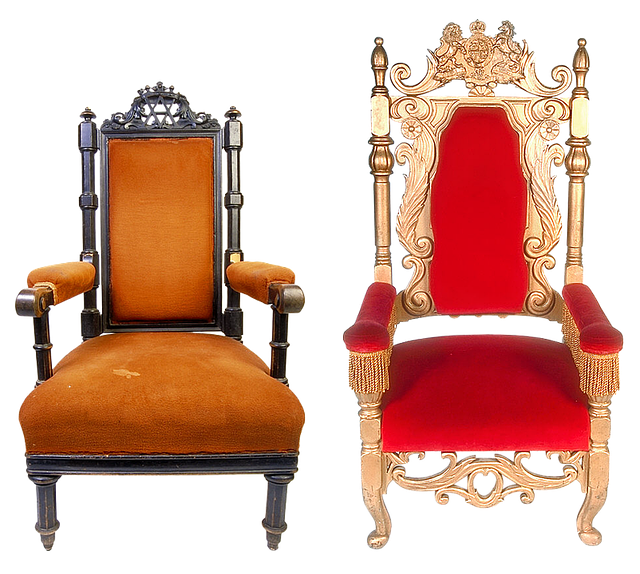 Armchair Chair Furniture 183 Free Photo On Pixabay