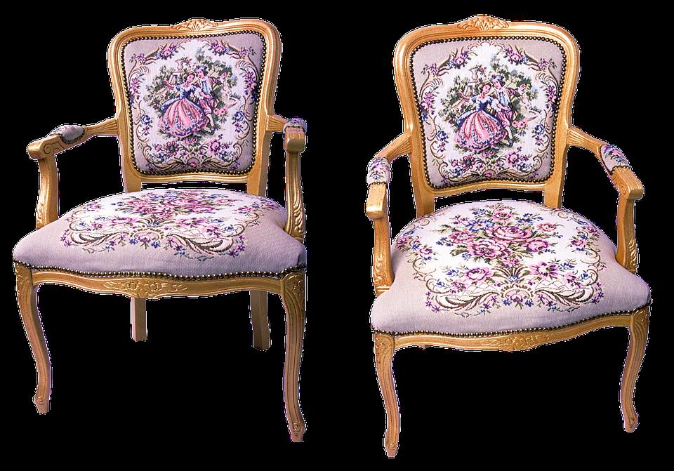 gratis møbler Lænestol Stol Møbler · Gratis foto på Pixabay gratis møbler
