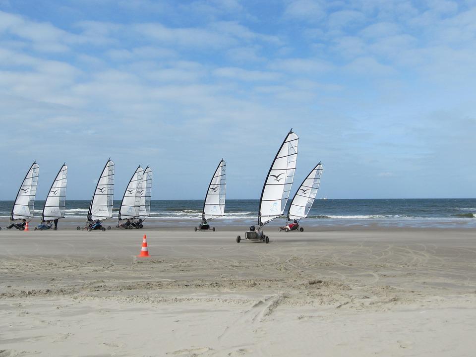 beach-1498861_960_720.jpg