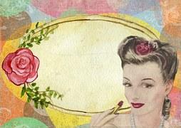 kostenlose illustration gutschein lippen kuss kussmund. Black Bedroom Furniture Sets. Home Design Ideas