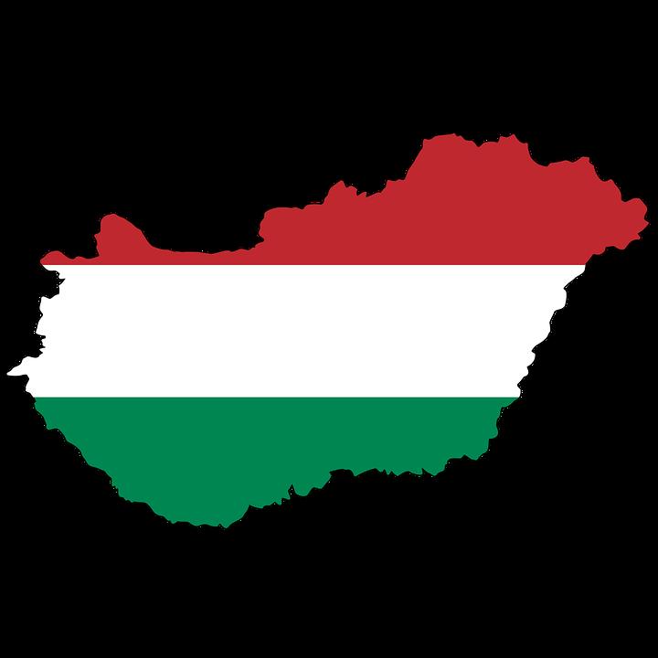 magyarország térkép letöltés ingyen Magyarország Térkép Zászló · Ingyenes kép a Pixabay en magyarország térkép letöltés ingyen