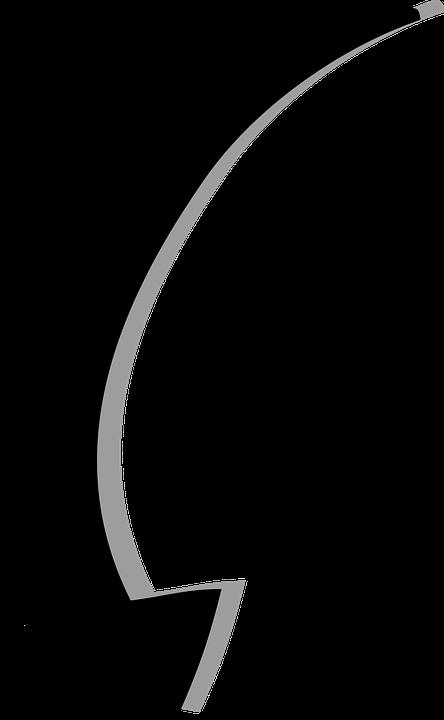 Hasil gambar untuk panah vektor