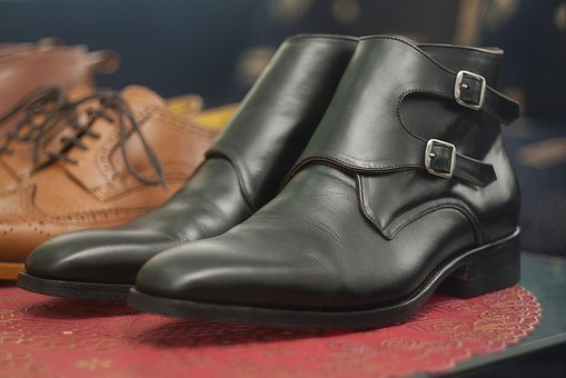 Shoes, Men, Dress Shoes, Lifestyle, Man