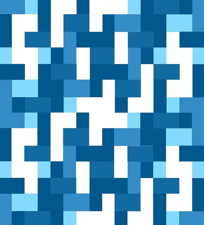 Farbt ne blau home ideen - Farbtone wandfarbe ...