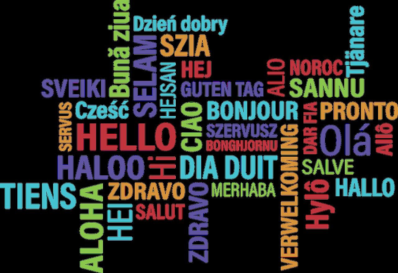 alt_https://cdn.pixabay.com/photo/2016/07/07/12/08/hello-1502369_1280.png