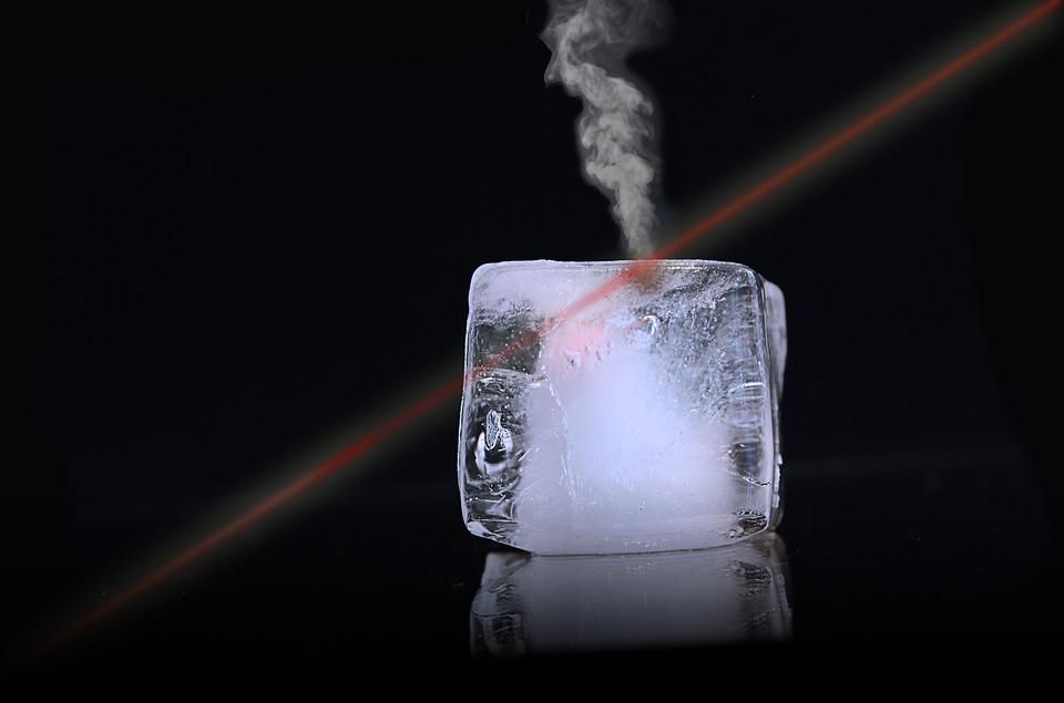 What is cold laser and does it play a role in weight loss?