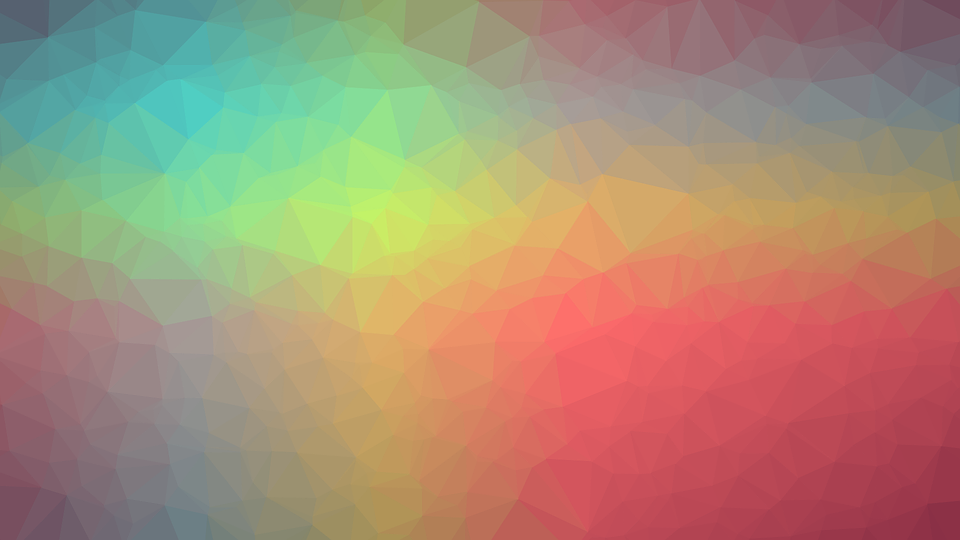 Free illustration Fiesta Vivid Colors Wallpaper Free