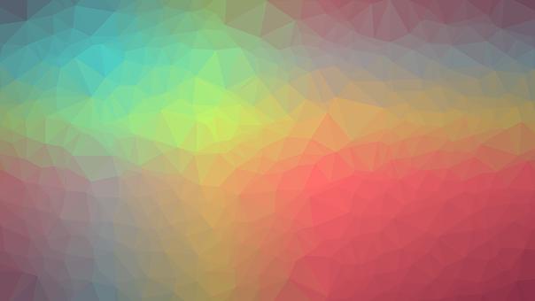 Fiesta, Vivid, Colors, Wallpaper