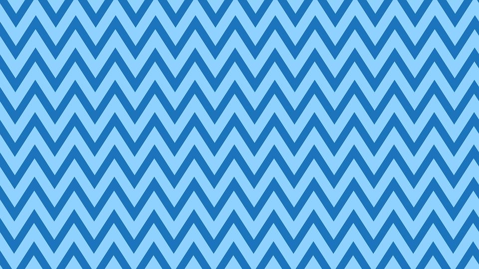 Download 58 Koleksi Background Biru Abstrak Png Gratis Terbaru