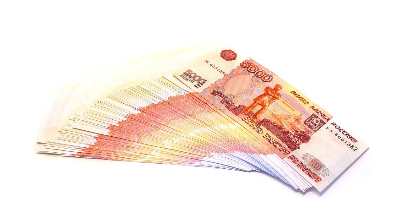 Йошкаролинец досрочно погасил крупный штраф за коррупционное преступление
