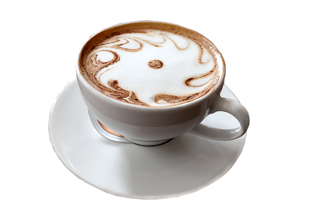 Kostenloses foto tasse kaffee freigestellt kostenloses - Credence en verre transparent cuisine ...