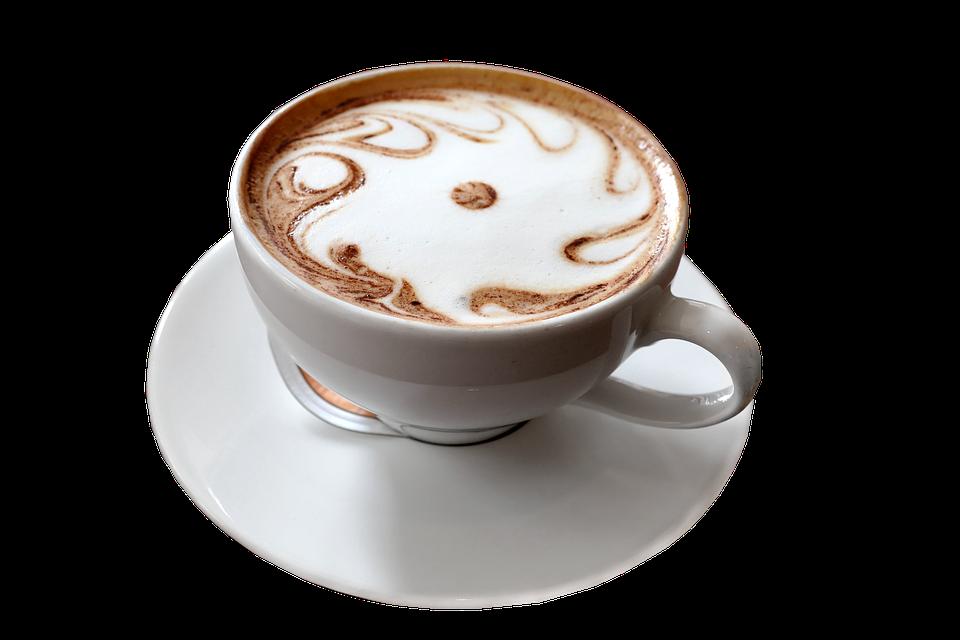 kostenloses foto tasse kaffee freigestellt kostenloses bild auf pixabay 1504205. Black Bedroom Furniture Sets. Home Design Ideas