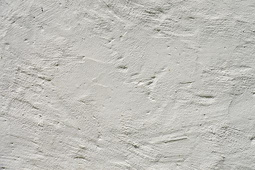 Texture, Roughcast, Plaster, Wall