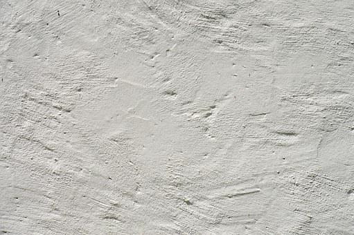 Texture,