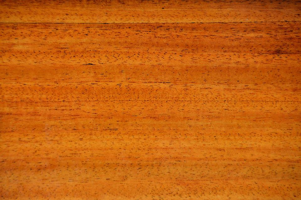 Free Photo Texture Wood Grain Wood Texture Free Image